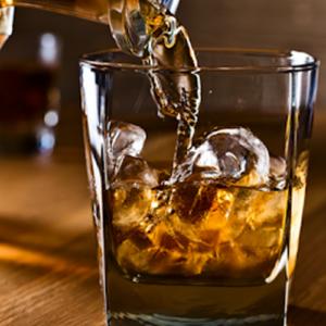 Distillati & Liquori